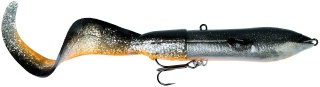 0001_Savage_Gear_3D_Hard_Eel_Tail_Bait_25_cm_[Dirty_Silver].jpg